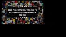 [P.D.F D.o.w.n.l.o.a.d] Learning Ms Word 97 (Learning Series) Best-EBook