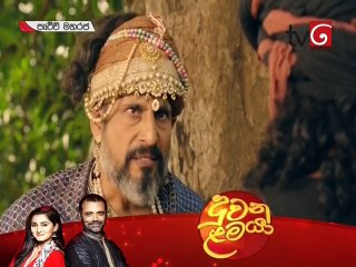 Pruthuvi Maharaja 15/07/2018 - 17