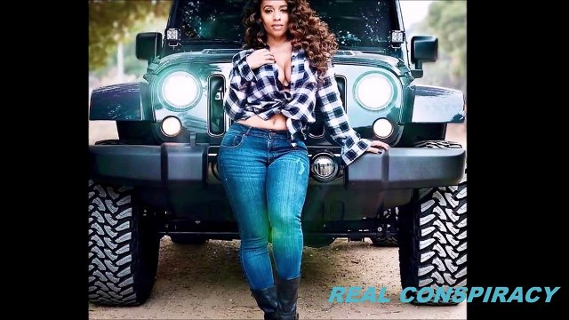 MELYSSA FORD| GONE AT 41/HER MOVIE AND MODELING CAREER HAS DECEIVED EVERYBODY