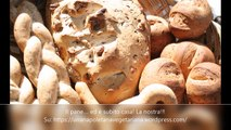 Pane, amore e fantasia, pane caldo fatto  in casa!!!