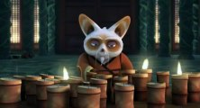 Kung Fu Panda Legends of Awesomeness S02 - Ep01 Kung Fu Day Care HD Watch