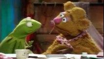 The Muppet Show S01 - Ep14 Mummenschanz HD Watch