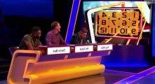 A Question of Sport S46 - Ep01 Jos Buttler, Darren Bent, Jenny... HD Watch