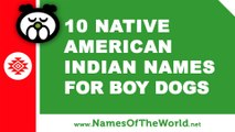 Indian Baby Names - Boy names starting with A - video