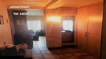 A vendre - Appartement - HENDAYE (64700) - 3 pièces - 60m²