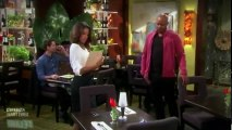 The Exes S04 - Ep22 Along Came Holly HD Watch