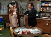 NewsRadio S05 - Ep05 Flowers for Matthew HD Watch