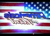 America's Got Talent S03 - Ep07 Auditions 7, MySpace HD Watch