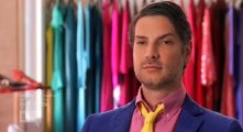 Dukes of Melrose S01 - Ep03 Shoes, Shoes, Everywhere Shoes! HD Watch