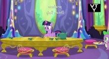My Little Pony Friendship Is Magic S06 - Ep22 P.P.O.V. (Pony Point of View) HD Watch