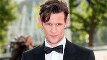 Fans Love 'Doctor Who' Season 11 Teaser