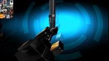 Mission: Impossible II 2000 WATCHF.U.L.L M.o.v.i.e