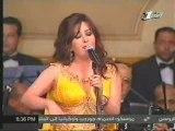 Latifa  Arfaoui  - Mahma Rohna