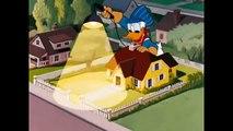 Cartoni Animati per bambini piccoli Cartoni Disney in Italiano completi new ❤️ ❤️