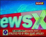 Indian daughter Hima Das wins gold at IAAF World Under-20 Athletics Championships, gets insulted