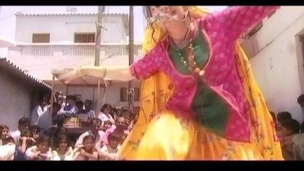 Sauda Part 2 | Pakistani Telefilm | Uzma Gilani,Qazi Wajid,Sakina Samoo | Full HD Movie