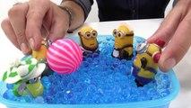 Compilation 1H Garderie de Romain. Vidéos éducatives avec les jouets pour les enfants