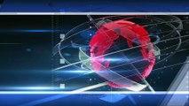 Feu d'artifice pour la Fête Nationale à Tarbes (13 juillet 18) | HPyTv La Télé de Tarbes