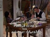 Will & Grace S01 E07 Where There S A Will There S No Way