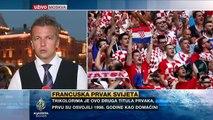 Delić  Luka Modrić zasluženo do Zlatne lopte
