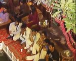 Meri Aankhon Mein Rahe Tu Hi Tu | Shafqat Amanat Ali Khan | Love Song | HD Video