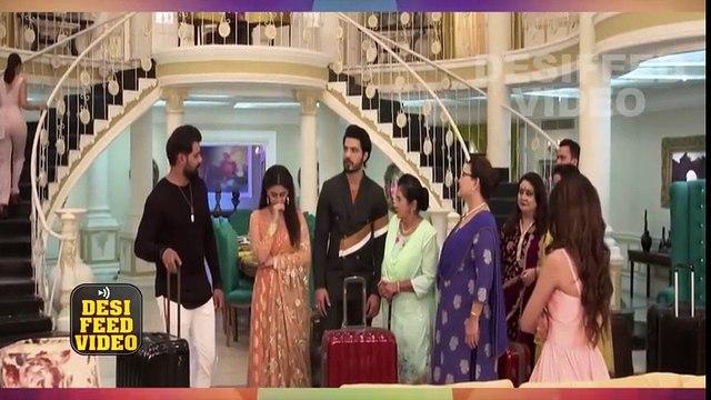 Kumkum Bhagya - 16th July 2018 _ Upcoming Twist _ Zee Tv Kumkum Bhagya Serial To