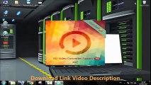 wonderfox dvd video converter 13.3 keygen