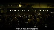 블랙잭규칙※【→  AFC234。CoM ←】※라이브바카라게임