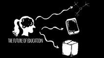 education for millennials
