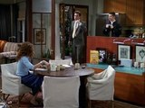 Will & Grace S02 E21 There But For The Grace Of Grace