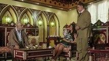 مسلسل شارع عبد العزيز الجزء الثاني الحلقة الاخيرة   30   Share3 Abdel Aziz Series Eps   YouTube