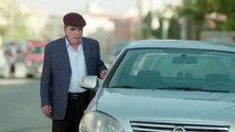 مسلسل شارع عبد العزيز الجزء الثاني الحلقة   17   Share3 Abdel Aziz Series Eps   YouTube