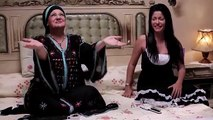 مسلسل شارع عبد العزيز الجزء الاول الحلقة 17 Share3 Abdel Aziz Series Eps