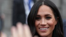 Thomas Markle Says Meghan Has 'Pained Smile' Since Joining Royals