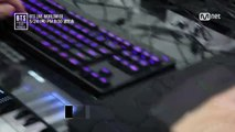 ENG] 180524 BTS COMEBACK SHOW - HIGHLIGHT REEL (2/2) - video