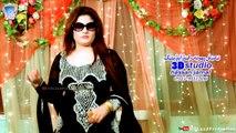 Torey Chashmey Da Anango Da Pasa Ma Sowarawa Singer  Rahim Shah & Nazia Iqbal Dancer Muneeba