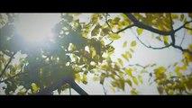 Chhewang Lama - Kusume Rumal Cover ft. Srijana Thapa Magar __ Kusume Rumal __