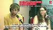 Des ateliers radio entre réfugiés & locaux : les ondes de l'exil d'Antoine Lalanne-Desmet