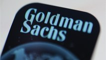 Goldman Sachs Singles Out Earnings Strategy Profits For Over 2 Decades