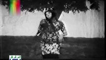 Patriotic Song | Merya Dhol Sipahia, Tainu Rabb Dian Rakhan | Singer - Madam Noor Jahan | Composer -  Saif Chughtai | Lyricist - Sufi Tabassum | Actress - Shirin