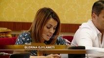 Komisioni i Ekonomise kerkon thellim të auditit në BSH