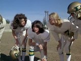 Charlies Angels 2x19 Angels In The Backfield