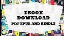 [P.D.F D.o.w.n.l.o.a.d] Jon Gordon Box Set Best-EBook