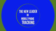 Free Mobile Phone Number Tracker [LIVE Tracking/Locator