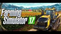 MINA DE ORO FARMING SIMULATOR 17//ORO FARMING SIMULATOR//GOLD RUSH//GOLDMINE FARMING SIMULATOR 17