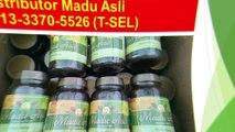 DISKON!!! HP/WA 0813-3370-5526 (T-Sel), Jual Madu Murni Asli
