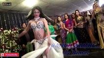 Rimal Ali Performing Dubai Wedding Party