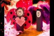 Happy Valentain Day Messages SMS WhatsApp Status, Valentain Day Quotes Wallpapers Wishes Images Greetings Wallpapers Pictures Photos #1