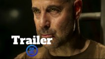 Patient Zero Trailer #1 (2018) Stanley Tucci Horror Movie HD