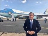 Piers Morgan: Trump and Media Should 'Take a Chill Pill'